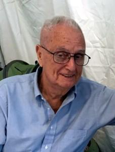 Joseph  Zimmerman