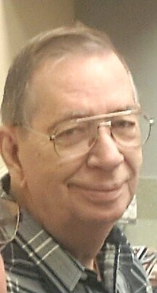 Larry K.  Thomas