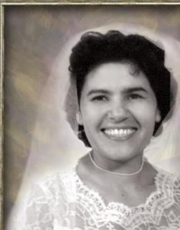 Dolores  Morales