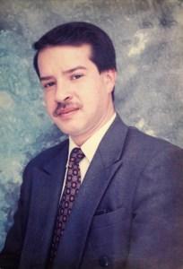 Hernando E.  Boyaca