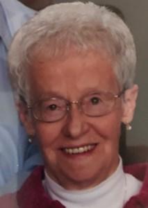 Patricia A.  Roth