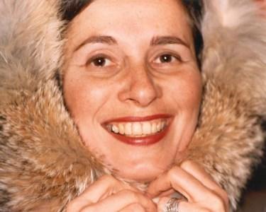 Marilyn S  Kaplan