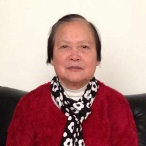 Xiulian  Liang