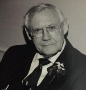 Roland R.  Crump