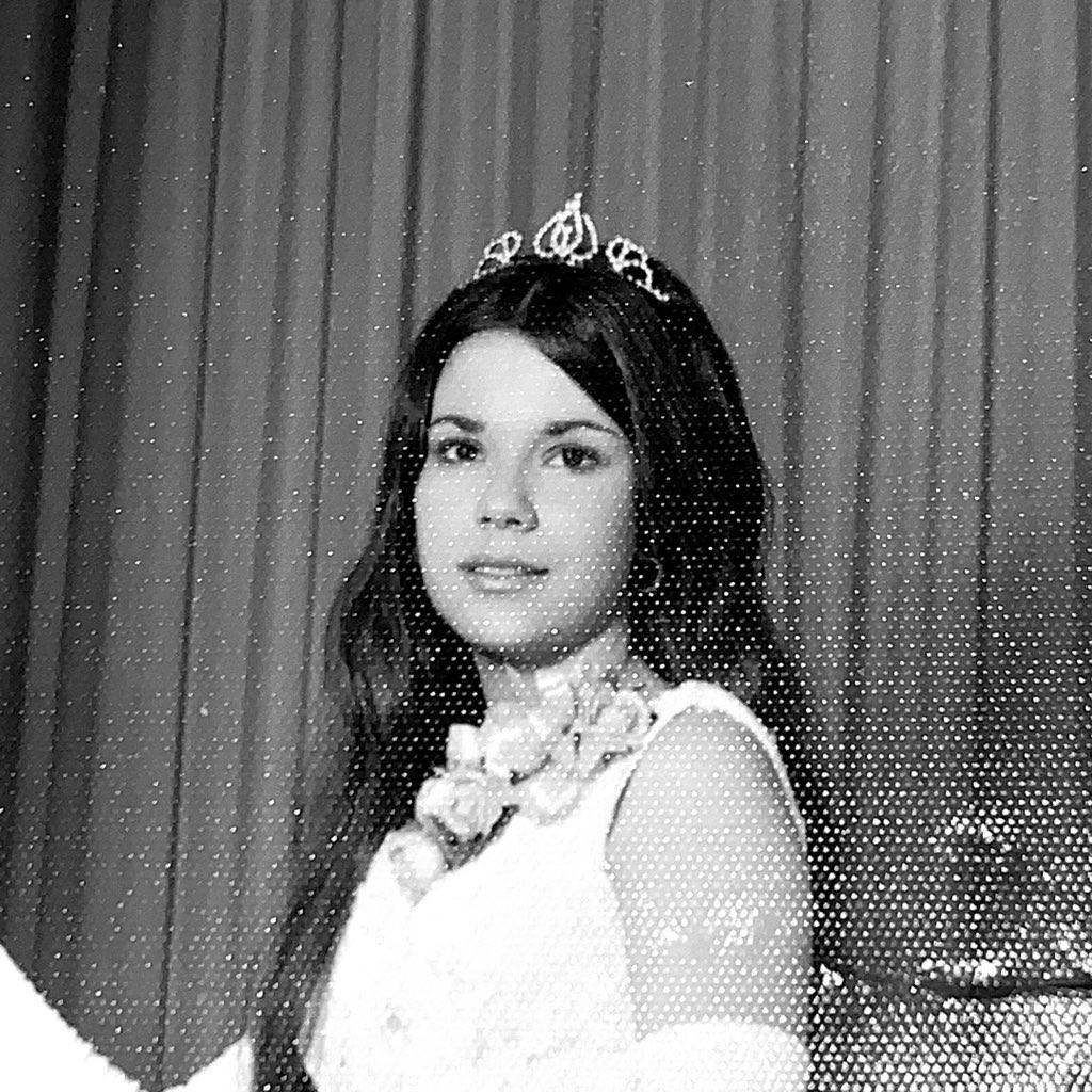 Ofelia  Reyes