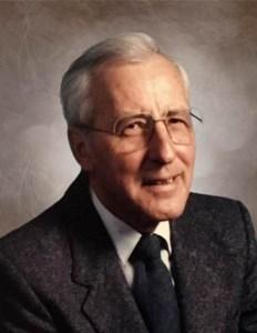 Elmer  Todd