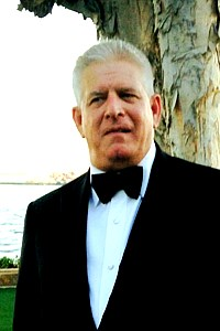 Richard Alfred  Higgins
