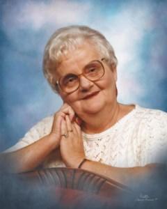Thelma Sutton  Powell