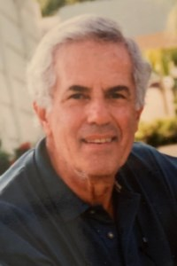 Albert Leonard  Rubin