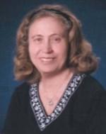 Barbara Braden