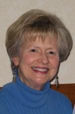 Julia Pope