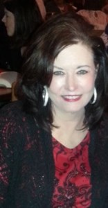 Sherry Suzanne  Kirk