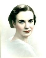 Lydia Cahoy