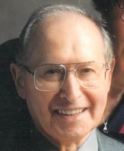 George Edmond  Soukop