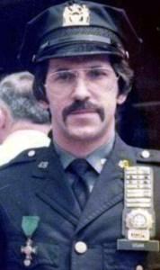 Michael J.  Usiak