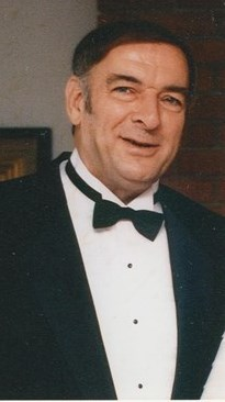 Leon Pawlak