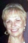 Bonnie L.  McCormick