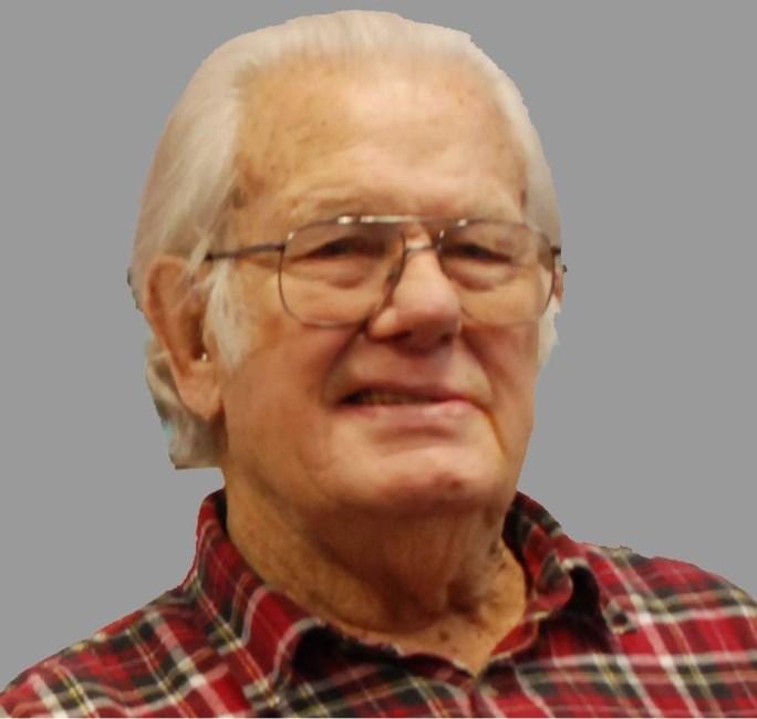 frank nathan williams obituary charlotte nc