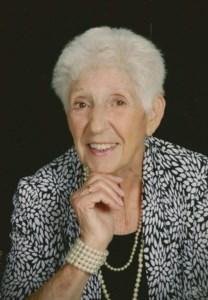 Mary Rita  Marcella