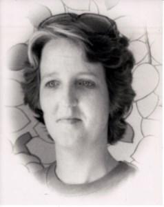 Dorothy Dukes  Enstrom