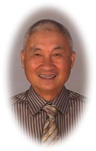 Mr. Nhuan Huu  Nguyễn