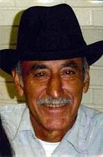 Doroteo Lopez