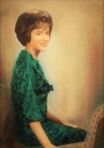 Sue Rogers  Bringham