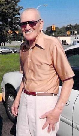 Frank  Kopus Jr.