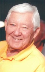 Jack M.  Graves