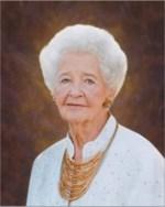 Annie Marion