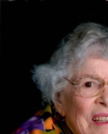 Wilma Anita  Worley
