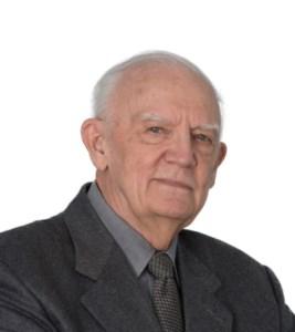 Edward  Leckett