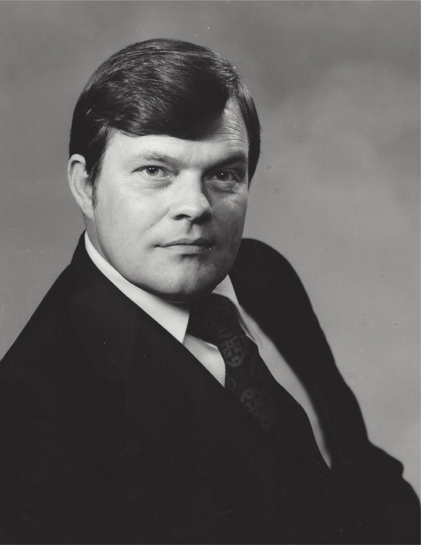 Tommy Ray Reed Obituary - Richmond, VA