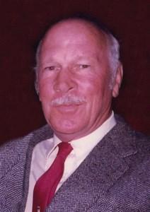 Charles J.  Trueman