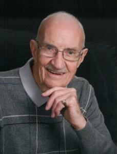 Harold Gene  Purser