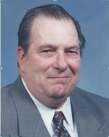 Andrew S.  Merlina
