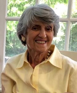 Evelyn R.  Rafferty
