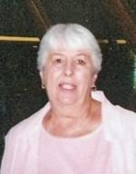 Marjorie Skala