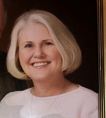 Linda Stroup