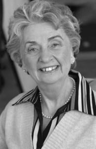 Marielle  Dolbec