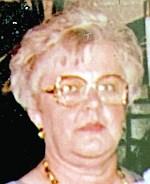 Rita Lepkowski