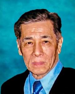 Nguyen Van  Qui