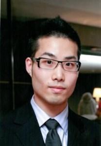 """Chun Ting """"Zyle""""  Wong"""
