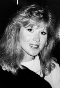 Kathleen Ann  Zura