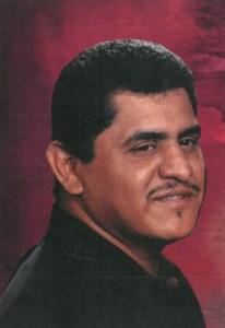 Roland  Ramirez