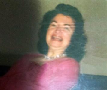 Marilyn D.  Stern