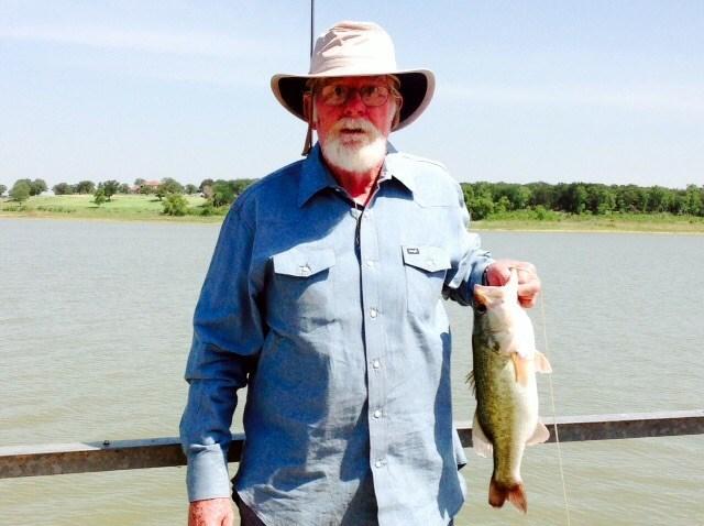 Bill G.  Lough