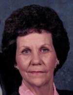 Annie Mills