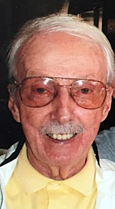 Jeremiah G.  Bohan