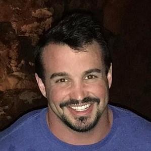 Kyle Joseph  Matthews